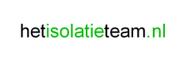 Isolatieteam logo